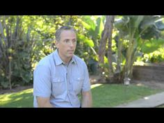 Weight Loss Patient Testimonial - Robert