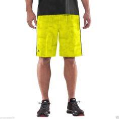 Regular Size XL Athletic Shorts for Men 3dba6659ea8a7