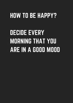 Wonderful Im Happy Quotes - Best Inspirational Quotes Live Happy Quotes, Wise Man Quotes, Strong Man Quotes, Happy Thoughts Quotes, Wisdom Quotes, Success Quotes, Quotes To Live By, Life Quotes, Lying Men Quotes