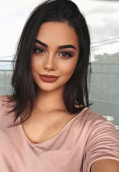 Loubna Meron