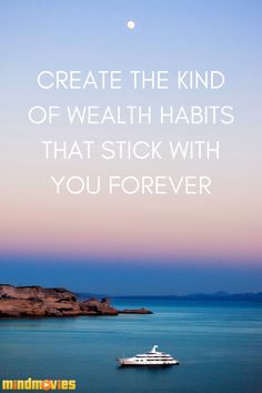 Does it sometimes seem like the wealthy are just always getting wealthier? Ever wondered why? Or what their success habits may be? Well, I've learned that it really comes down to your mentality and how you apply that mentality to your daily habits. And it's specifically turning those everyday money-practices into the wealth habits that, over time, can last you forever. Witch Quotes, Motivational, Inspirational Quotes, Felt Hearts, Quotable Quotes, Personal Finance, Abundance, Wealth, Turning