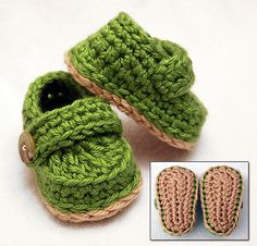 Charmed_By_Ewe_Lil_Baby_Loafers_Crochet_Pattern.pdf  0-12 months downloaded