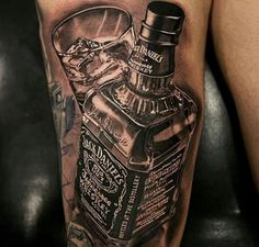 Post your tattoo here now, just click the link on my bio. 3d Tattoos, Forearm Tattoos, Sleeve Tattoos, Tatoos, Future Tattoos, Tattoos For Guys, Mafia, Dollar Tattoo, Jack Tattoo