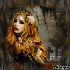 DHG GOTHIC STYLE