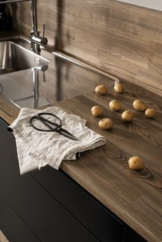Kitchen, Inspiration, Cuisine, Biblical Inspiration, Home Kitchens, Kitchens, Cucina, Inhalation