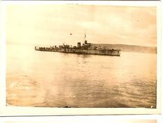 Images from the collection of Graham Beckett in Other WWII Royal Navy and Allied Ships - Images Forum Seafarer, Navy Ships, Royal Navy, World War Ii, Ww2, Warriors, Boats, British, Around The Worlds