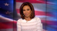 Donald Trump Says What Men Think – Judge Jeanine Pirro Written byJayWill7497 Judge Jeanine once again makes the case why Donald Trump is the only right choice in this election. Hillary Clinton is way too corrupt to be in office. Donald Trump wants...