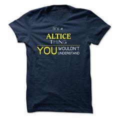 Group shirt ALTICE 2017 - GROUP SHIRT ALTICE - Coupon 10% Off