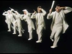 Madness - Tomorrows (Just another Day) - YouTube