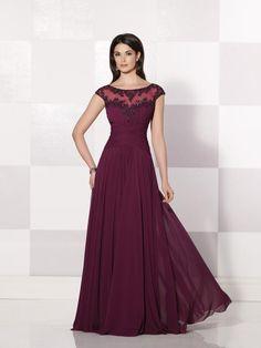 Cameron Blake 214683 Mother of the Bride Dresses, Lawrenceville NJ