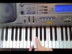 Music Instruments, Youtube, Musical Instruments, Youtubers, Youtube Movies