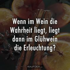 quotes cortas Wenn im Wein die Wahrheit liegt, lie - quotes Birthday Wishes For Teacher, Quotes To Live By, Love Quotes, Buzzfeed Funny, Important Life Lessons, Truth And Lies, Short Inspirational Quotes, Humor Grafico, Relationship Memes