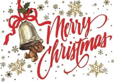 Top Merry Christmas Day 2018 Wallpaper, Gif Animations and Short Videos Merry Christmas In Italian, Merry Christmas Images Free, Christmas Wishes, Christmas 2019, Christmas And New Year, Christmas Ornaments, Merry Christmas Animation, Christmas Animated Gif, Hd Wallpaper