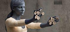 Original unique wood sculpture by the artist Willy Verginer - Paris Art Web Human Sculpture, Sculpture Painting, Wood Sculpture, Surrealism Sculpture, Metal Sculptures, Ufo, Italian Sculptors, Art Web, Magic Realism