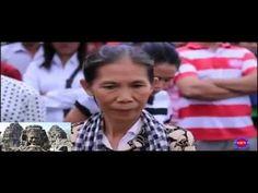 Khmer News | Sam Rainsy | Khmer Krom  | 2016/06/28/N6 | Khmer Hot News