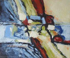 Artwork >> Pierre Vanmansart >> Number 1 January 2014
