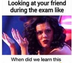Having that one friend to do this to. - School Funny - School Funny meme - - Having that one friend to do this to. Funny School Memes, Crazy Funny Memes, Really Funny Memes, Stupid Funny Memes, Funny Relatable Memes, Funny Stuff, High School Memes, Law School Humor, Fun Meme