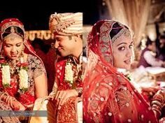 Most trusted Indian matrimonials website. Lakhs of verified matrimony profiles. Search by caste and community.WMmatrimonial.com is best Indian Matrimonial Site helps to finding perfect soulmates. Join Free to meet perfect Life Partner, Most trusted Matrimony Services in India,Get Matches via email,Shaadi & Marrige.