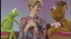 Muppet Show S1 E14 P2 - Sandy Duncan and Sweetums