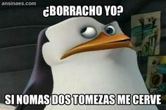 Memes Chistosos - Bodacho yoooo?