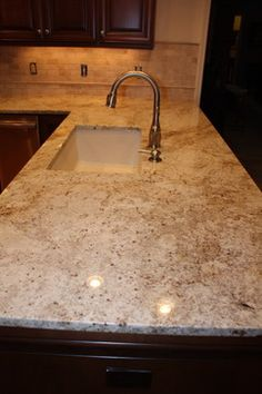 1000 Images About Granite On Pinterest Granite