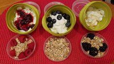Receitas de Kefir de Leite Oatmeal, Pudding, Cooking, Breakfast, Desserts, Food, 1, Youtube, Ideas