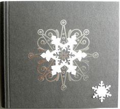 claudialand: Album Arcobaleno di Primavera album tutto da guardare e studiare ....esempi di aperture, fisarmoniche, armonie colori e utilizzo carte su album ikea