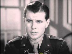 "Spy Training: ""Undercover"" circa 1944 OSS Office of Strategic Services Training Film; World War II - YouTube"