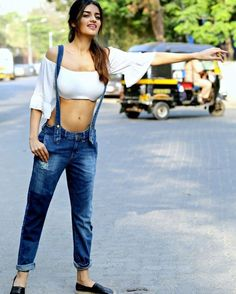 nidhi agarwal bikini models at DuckDuckGo Bollywood Actress Hot Photos, Indian Bollywood Actress, Bollywood Girls, Beautiful Bollywood Actress, Bollywood Fashion, Actress Photos, Bollywood Bikini, Bollywood Stars, Stylish Girl Images