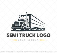 Logo for Businesses in logistics, and the packing & moving industry. #logodesigner #startups #logomaker #business #creativedesigns #branding #logoart #logo