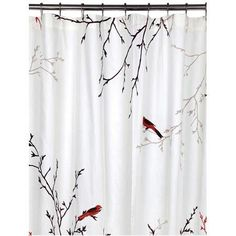 Trees And Birds For The Home On Pinterest