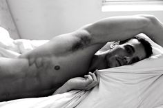 Wouldn't mind waking up to that ;)