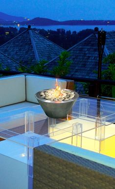 fireplace indoor, outdoor stainless steel, portable, table fireplace, eco friendly