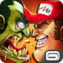 Download Free Zombiewood – Zombies in L.A! Latest Version Android APK File   Best game for Zombie action.    Do you like to play breat...