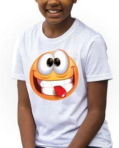 https://www.navdari.com/products-fk00086-SMILEYFACEKidsTshirt.html #SMILE #SMILEYFACE #KIDS #TSHIRT #CLOTHING #FORKIDS #SPECIALKIDS #KID #GIRLS #GIRLSTSHIRT