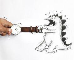 les-aventures-du-dragon-drogo-par-manik-et-ratan-20