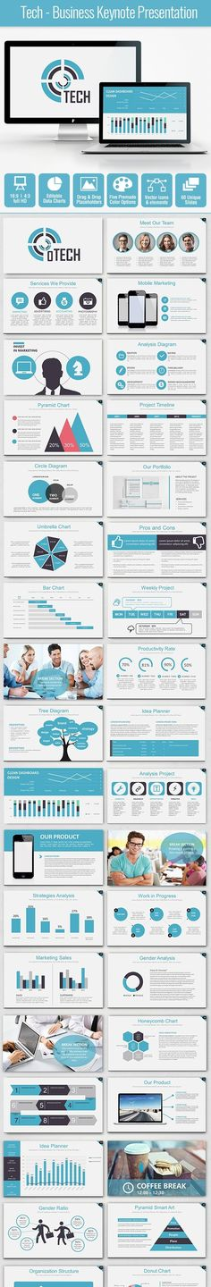 Tiyan powerpoint presentation template pinterest powerpoint tiyan powerpoint presentation template pinterest powerpoint presentation templates presentation templates and template toneelgroepblik Image collections