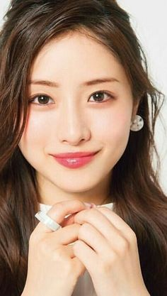 Pin on 石原さとみ Satomi Ishihara Pin on 石原さとみ Satomi Ishihara Korean Beauty Tips, Asian Beauty, Cute Japanese, Japanese Beauty, Pretty Asian, Beautiful Asian Women, Asian Celebrities, Japan Girl, Girls In Love