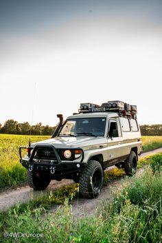 Land cruiser 70 series troopy my favorite Type of Land Cruiser Toyota Cruiser, Land Cruiser 4x4, Land Cruiser 70 Series, Toyota Autos, Toyota 4x4, Toyota Trucks, Toyota Hilux, Toyota Tacoma, Landcruiser Ute