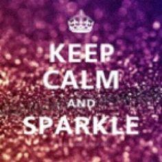 The motto. ✨