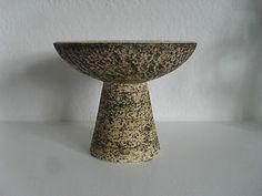 Vase modern age pottery Hans Coper interest