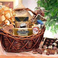 Google Image Result for http://birthday.giftbaskets-gifts.com/chocolate-birthday-gift-baskets/chocolate-gourmet-birthday-gift-basket5.jpg