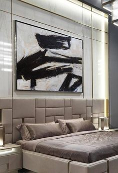 Large Acrylic Abstract Art Large Canvas Painting Gray, Silver, Large painting, Glitter with Resin Coat x Large real gold leaf Grand Art Mural, Large Canvas Art, Black And White Painting, Extra Large Wall Art, Acrylic Painting Canvas, Large Painting, Wall Art Designs, Your Paintings, Contemporary Paintings