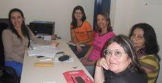 Piritiba: Diretoria do SINDSEMP cobra explicações sobre falta de merenda escolar, veja detalhes. | Lucas Souza Publicidade