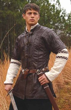 disfraz medieval, traje medieval, medieval costume