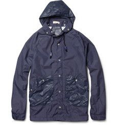 Folk Rainmac Lightweight Jacket | MR PORTER