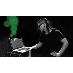 ICYMI: @Skrillex @Diplo and @ableton were featured in the @nytimes last Sunday. Want 5 simple tricks to help you master the powerful program?  Click the link in our bio for 5 of them!  #ableton #composition #bosarts #future #music #art #technology #education #cambma #musiced #STEAM #production #synthesis #synths #dj #djing #djs #trap #hiphop #house #techno #nightclub #nightlife by mmmmaven September 01 2015 at 04:49PM