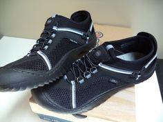 c8cfa269f6e Jambu RENO-JBU Sport SlipOn Sneaker Black Women s JB15RNO01 Size 9 M Memory  foam  Jambu  ComfortWalking