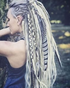 Blonde Box Braids, Black Girl Braids, Braids For Short Hair, Girls Braids, Short Hair Styles, Braid Styles, Hairstyle Short, Updo Hairstyle, Braided Hairstyles For Black Women Cornrows