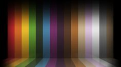 Texture-Wallpaper-color-bars-striped-background-desktop - JAJ Holdings
